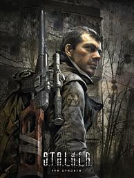 http://stalker-torrent.clan.su/